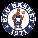 logo-basket-blu